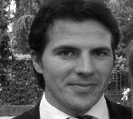 Alessandro Azzali